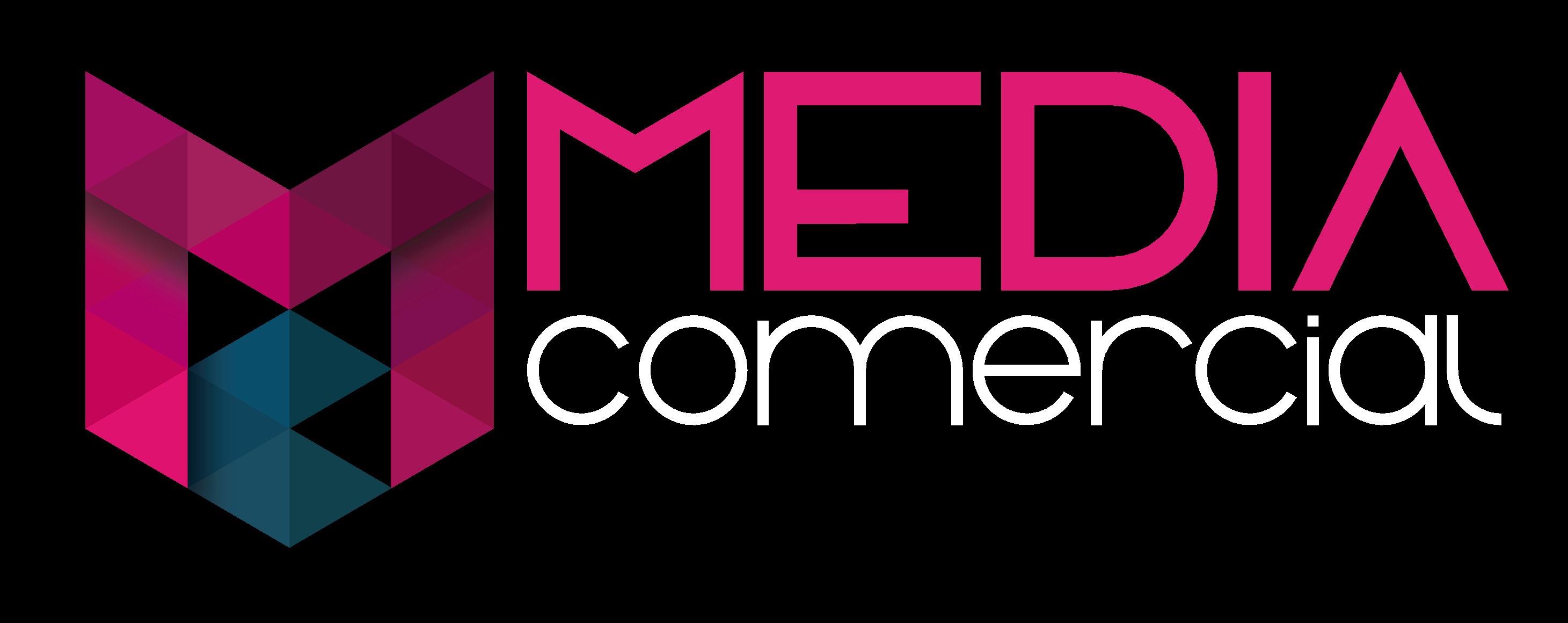 MEDIAcomercial